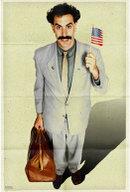 Borat_l200606301554_3