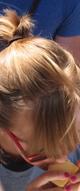 Girlcheese