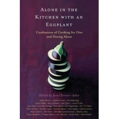 Alonebook