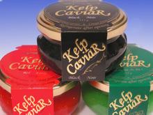 Kelpcaviar