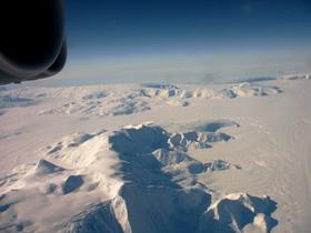 Antarcticview