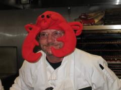 Lobsterwill