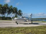 Palmyraplane