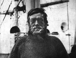 Shackleton_sh1
