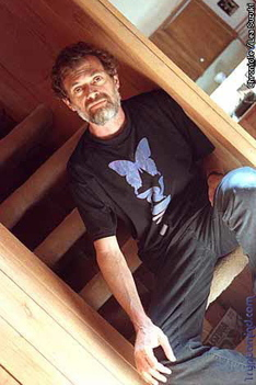 Terence_mckenna_3