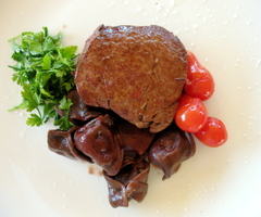 Altairfood_1