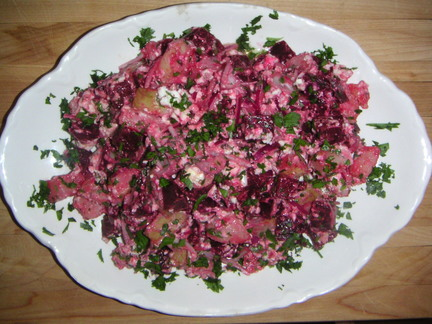 Beetsalad_3