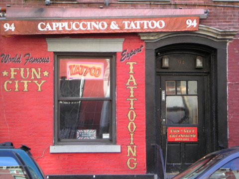 Captattoo_3
