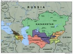 Caucasusmap_1