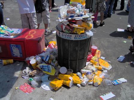 Garbage_5