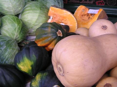 Gourds_2