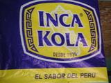 Incacola_2
