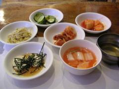 Koreanpickle
