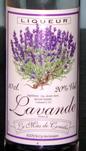 Lavenderliqueur_4