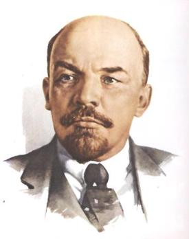 Lenin0_1