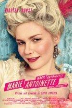 Marieantoinette_1