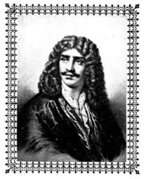 Moliere_2