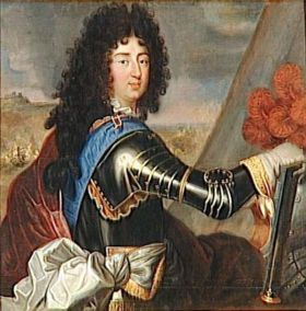 Philippe_i_duke_of_orleans