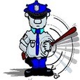 Policemancartoon_3