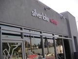 Silverlakewine