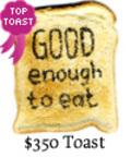 Toastcom_1