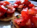 Tomatobrusch