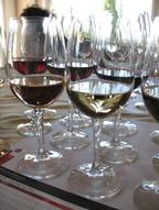 Wineglasses_2